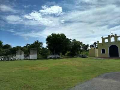 Bonita quinta en plazuela de Tekantó, Yucatán.