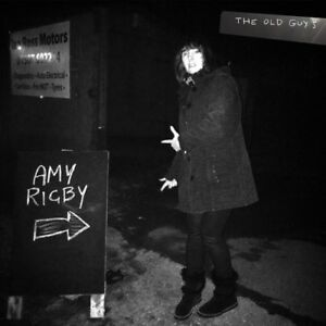 Amy-Rigby-Old-Guys-New-CD-Digipack-Packaging