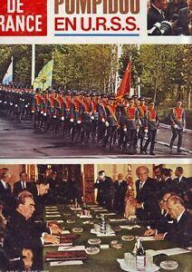jours-de-france-826-pompidou-en-urss-20-octobre-1970