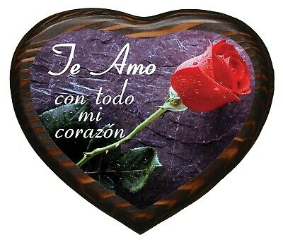 Amor* Amour
