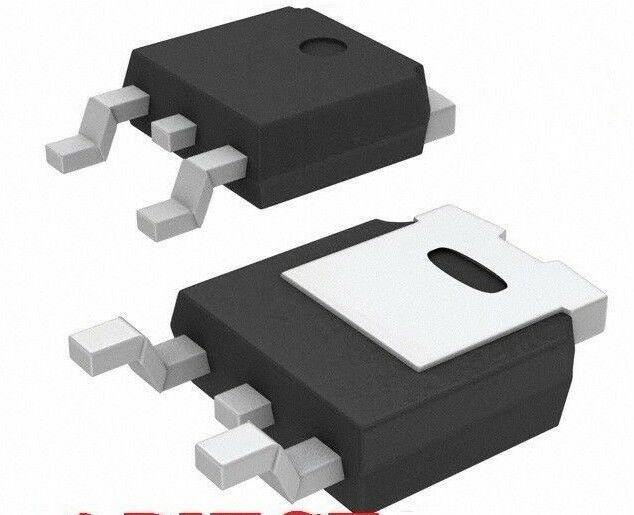 80//20 Inc T-Slot Hardware Butt Fastener Assembly 25 Series Part #25-3369 N