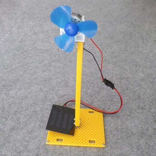 Mini Solar Wind Turbine Motor Generator Generatoren