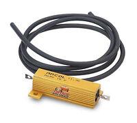 Heater Blower Motor Reducer 12v-6v