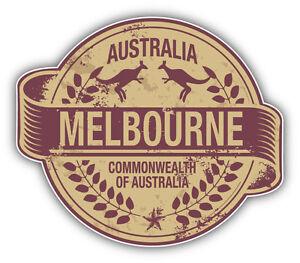 Date stamper in Melbourne