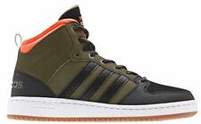 adidas Neo Herren Sneaker VS Jog Synthetik 44 BB9678 günstig