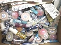 Bon Bons Mixed Cosmetics Eye Lip Nails Girls Party Makeup Choose Your Lot