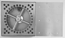 Glass Rinser Drip Tray Tap Kegerator Faucet Draft 11x6.5