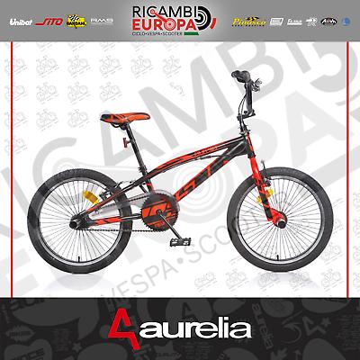 Copertura ciclo bici bmx verde K-Rad 20x1.95 30Tpi