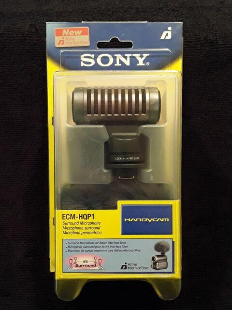 Microphone volume meter