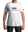 Official-Licensed-FORD-Performance-Racing-Team-T-Shirt miniature 4