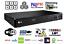 LG-BP350-Refurbished-REGION-FREE-BLU-RAY-DVD-PLAYER-ZONE-A-B-C-DVD-0-8-USB thumbnail 1