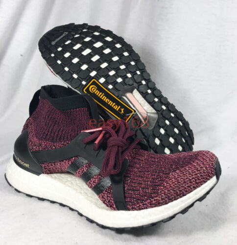 potenziano Le Terrain 220 nuove Nmd By1678 9 Ultraboot Running Sz Wmns scarpe Adidas All X ggwYr