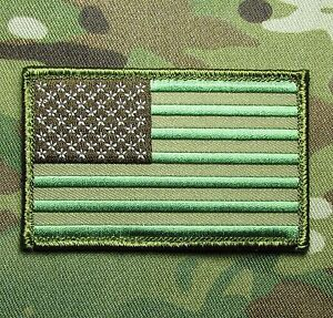 USA-AMERICAN-FLAG-TACTICAL-US-ARMY-MORALE-MILITARY-BADGE-MULTICAM-HOOK-PATCH