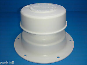 Rv Sewer Roof Vent Caps Holding Tank For Rv Motorhome Or