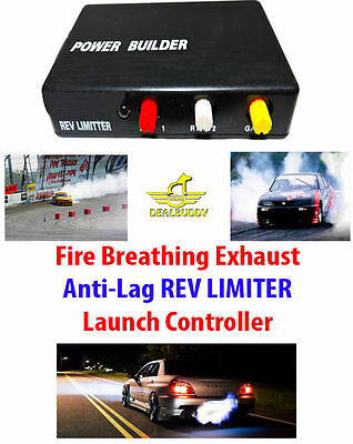 rev limiter launch control chip fit for toyota 3sge,2zzfe,1ggte Honda Idle Air Control