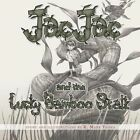 Jacjac and the Lucky Bamboo Stalk by R Mark Ygona (Paperback / softback, 2013)