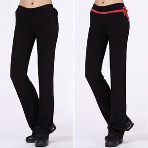 VONDA-Women-High-Rise-Casual-Pants-Harem-Long-Trousers-Plus-Size-Loose-Clubwear
