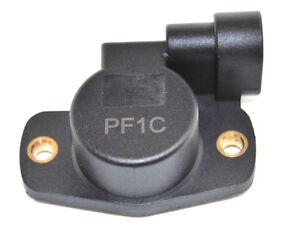 Ducati-TPS-Sensor-Monster-S2R-1000-800-Drosselklappensensor-Einspritzung-Poti
