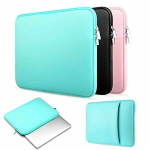 Laptop-Housse-Sac-Etui-Coque-Peau-Pr-Macbook-Pro-Air-HP-Dell-ASUS-11-13-14-15-034