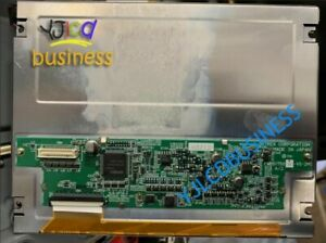 NEW LM1260A01-1C LCD Screen Display Panel withTouch Screen 90 days warranty