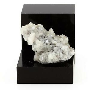 .49.4 Cts Occitania Reasonable Dolomite or Dolomite Gard Anduze France Exquisite Craftsmanship;
