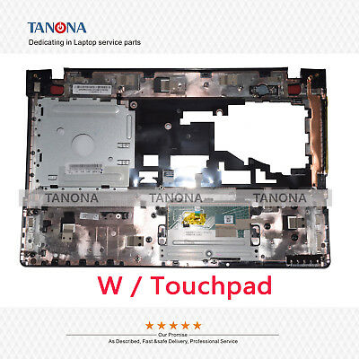 LENOVO Y510 TOUCHPAD WINDOWS 8.1 DRIVER