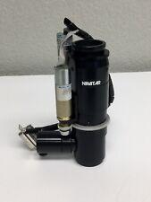 Navitar Zoom 6000 Motorized Lens 1 60438
