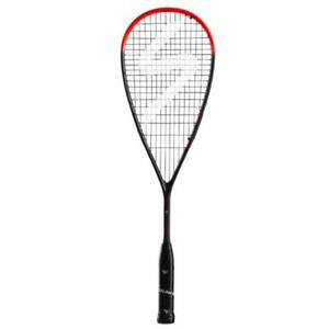 Salming-CANNONE-SQUASH-RACKET