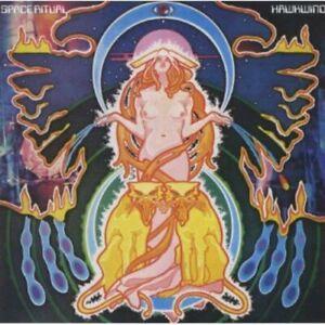 Hawkwind-Space-Ritual-CD