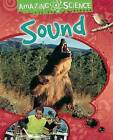 Sound by Sally Hewitt (Paperback, 2014)