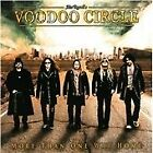 Voodoo Circle - More Than One Way Home (2013)
