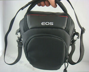 Camera-Bag-Fit-Canon-EOS-60D-350D-550D-600D-1100D-7000D-SX30-SX40-SX50-G3X-100D