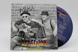 Rebellion-Maika-amp-Band-CD