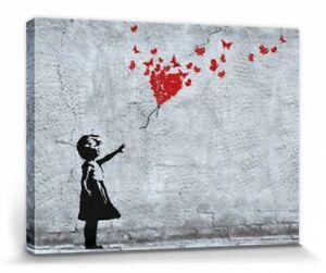 Bild Banksy