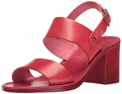 Seychelles Damenschuhe State of Mind Dress Sandale- Pick SZ/Farbe.