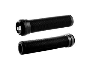 ODI-Longneck-Pro-Handlebar-Grips