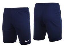 New boys//girls NIKE football sports white shorts inner trunk  LB 152-158