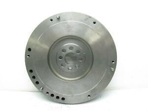 Clutch Flywheel Perfection Clutch 50-134