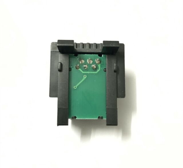 1 x Imaging Unit Drum Reset Chip for Xerox (108R00645) Phaser 6300 6350 6360