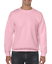 Gildan-Heavy-Blend-Adult-Crewneck-Sweatshirt-G18000 thumbnail 50