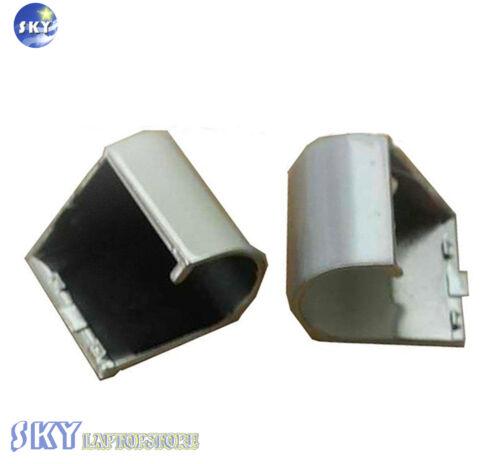 NEW Toshiba Portege R700 R705 R830 R835  Hinge cover