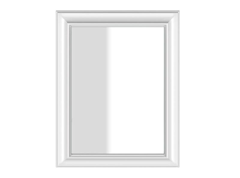Gessi mirrors Eleganza wall mirror 46595
