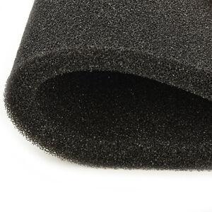 Filtro-de-acuario-Bio-esponja-50-50CM-media-Block-almohadillas-de-espuma