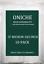 10-Pack-3x5-039-039-in-37-Micron-Oniche-presse-colophane-filtre-sacs-colophane-filtre miniature 1