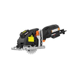 WORX-WX420L-Versacut-3-3-8-034-Compact-Circular-Saw-w-Laser-Guide-Technology