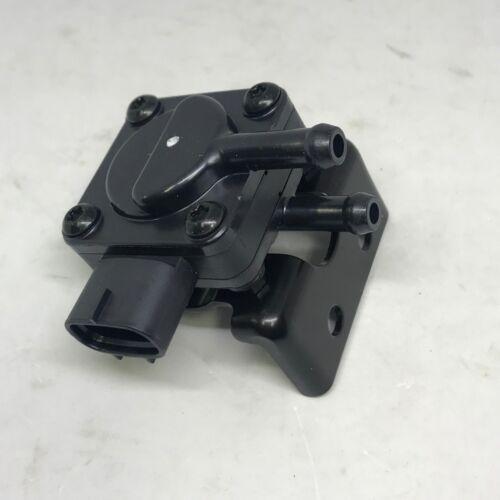 3921027401 Differential Pressure Sensor for Kia Carens Sportage Hyundai Tucson