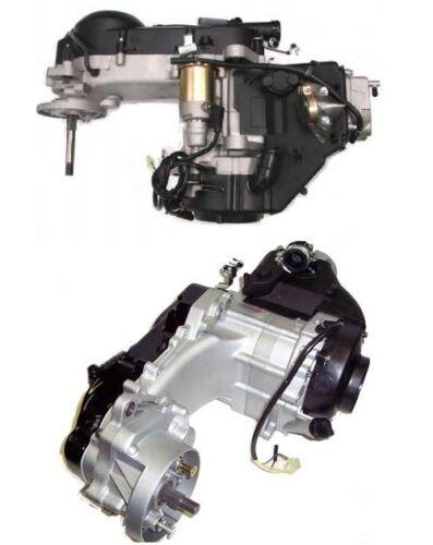 39mm GY6 50cc Piston kit for ATV Quad QMB139 motor TAOTAO BAJA Roketa Kazuma