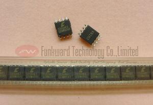 NOS-Cirrus-Logic-CS5330A-KS-CS5330A-18BIT-Stereo-A-D-Converter-SOP-8-x-10pcs