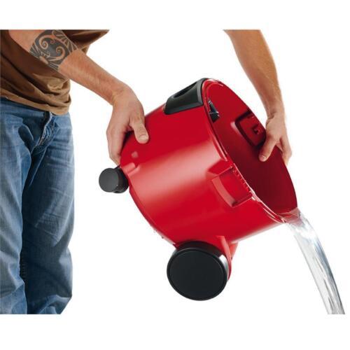 6 Filtre Sacs accessoires FLEX Aspirateur Industriel Aspirateur VC 21 L MC 405418 incl