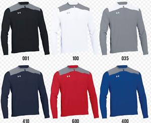 Under-Armour-UA-Storm-Mens-Triumph-Cage-Jacket-Pullover-Colors-Sizes-1287620